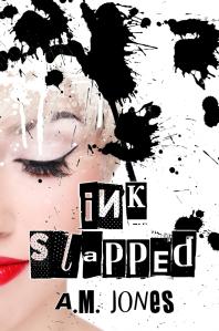 InkSlappedEBook-678x1024