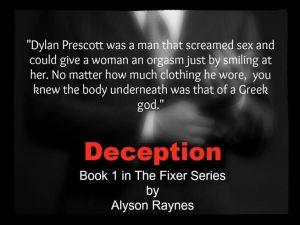 AlysonRaynes-book1teaser4
