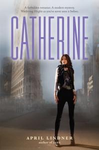 Catherine[2]