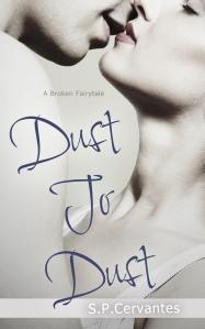 DustToDustEbook