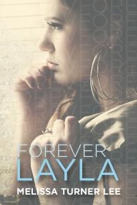 Forever Layla ebooksm
