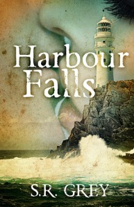 Harbour Falls Cover