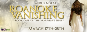 Roanoke-Vanishing-Tour-Banner