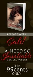 Sale.Blogs