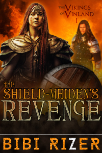 shield-maidensrevenge copy