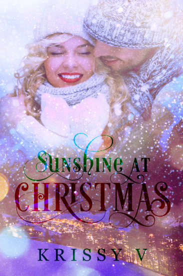 sunshine-at-christmas-ebook-covert
